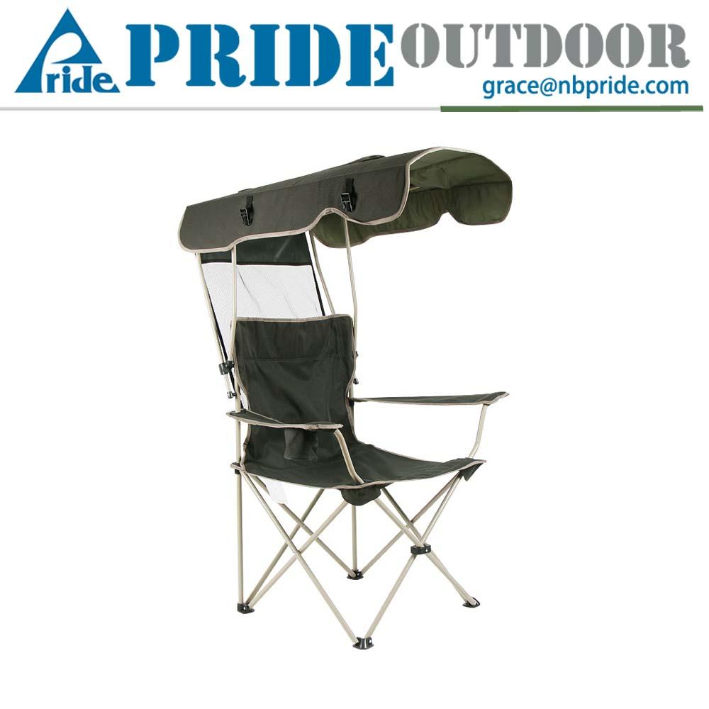 Plastic beach chair - Beach Chairs Hotel Plastic Beach Lounge Economic Latest Model Cloth Folding Chairs Buy Cloth Folding Chairs Plastic Beach Lounge Chairs Beach Chairs Hotel