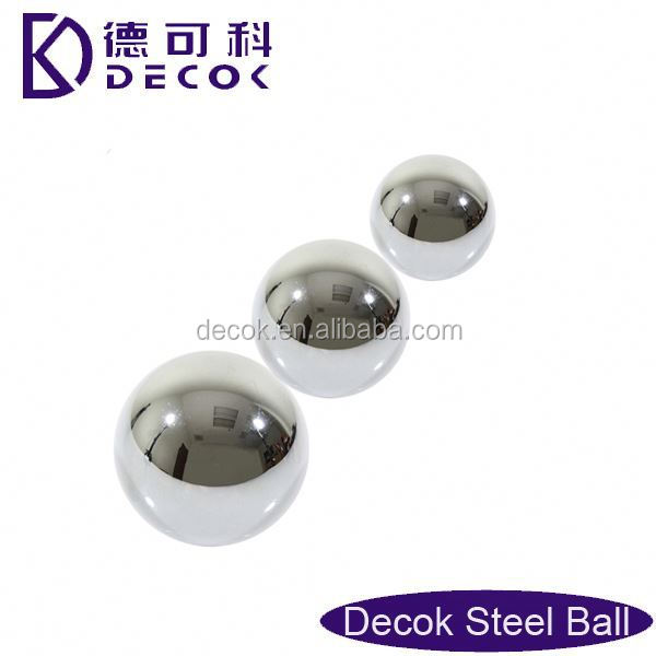 12.7mm G1000 Carbon Steel Ball Grinding Media Bicycle Balls carbon steel ball 14mm g200