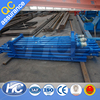 Factory direct sell pup joint 1502 / flowline pup joint / sour gas pup joints made in china