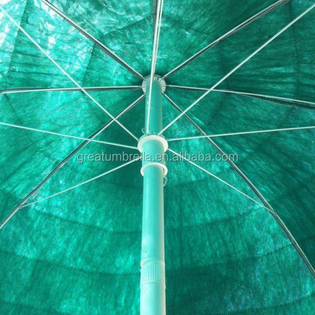 Rieten dak bescherming tegen de zon rieten parasol patio paraplu 39 s en basen product id - Zon parasol ...