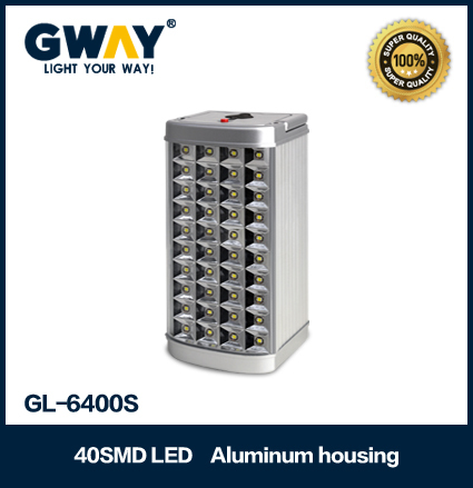 GL-6400S