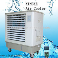 2014 China supplier cheapest portable air cooling system/potable air cooler /portable air cooling fan