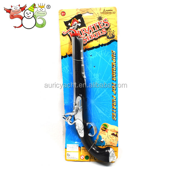 Best price useful plastic kids toy paintball gun toys