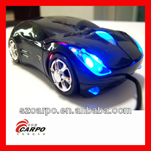 new technology products for 2014 ferrari light sexy minnie mouse costumes V1700