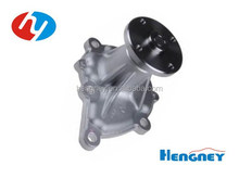 Water Pump 21010-18000 21010-18001 For Nissan SUNNY 1.4