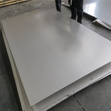 large quantity sales astm a240 tp321 stainless steel sheet/plate square meter price