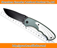 2014 New knife for kebab ( GNDER00167 )