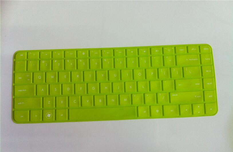 keyboard anti dust cover for hp Pavilion G4