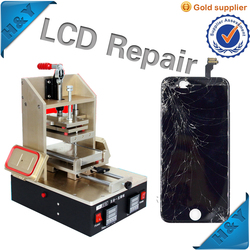 LCD spare parts Repair for iPhone, LCD refurbish service, LCD screen repair for apple iPhone 5g/5s/5c 6 6s