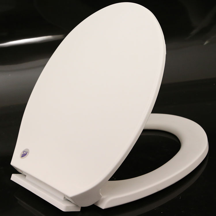 Cheap Cool Hygiene Kids Toilet Seat Covers
