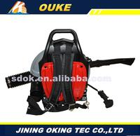 honda backpack,industrial gas hot air blower,laptop keyboard cleaning air blower machine