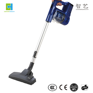 Competitive Handheld Rechargeable Cordless Vacuum Cleaner