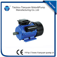 High performance YC 180 watt electric motor