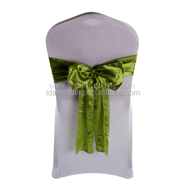 new style hot fashion spandex banquet. chair covers