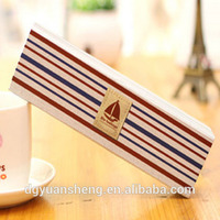 Factory Price School Cute Pencil Case