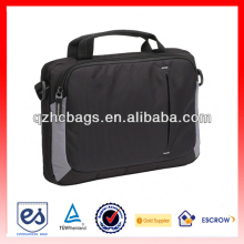 10.2-Inch black briefcase bag for iPad(HC-A397)