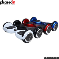 Intelligent Sport Balance Car two wheel electric scooter Electric Self-Balancing Scooter