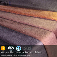 Best Selling Good Quality Tetoron Fabric