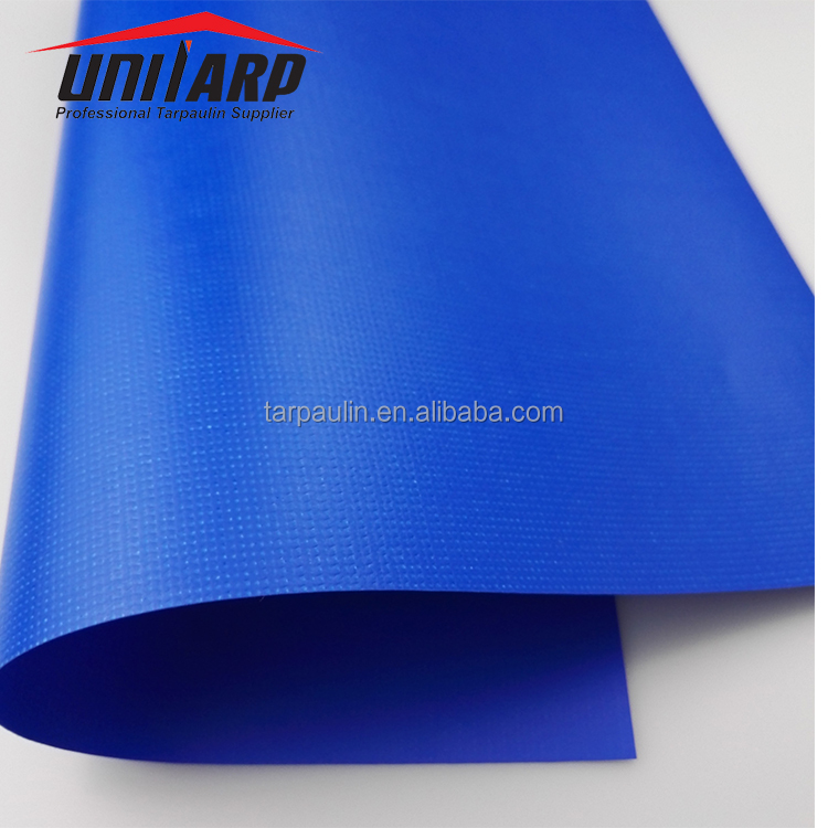 18oz pvc coated tarpaulin, pvc tarpaulin for sale