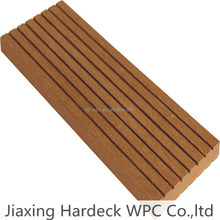 wood plastic composite wpc outdoor garden wpc flooring