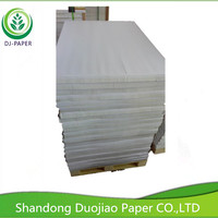 Multi Color Carbonless Paper In Sheet