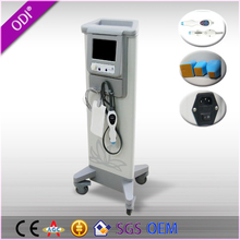 Best quality thermageer fractional rf face lift machine(OD-R80)
