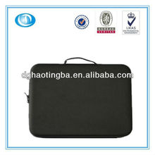 2013 dongguan shockproof eva carrying case for tv