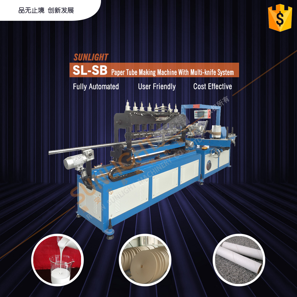 High Quality Best Selling Price Of Paper Cup Making Machine/Shunda Paper Cup Machine