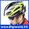 EPS+PC MTB Mountain Bike Helmet with Six Colors