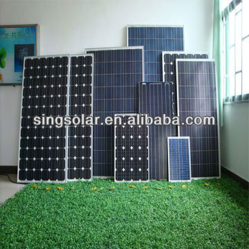 280 watt photovoltaic solar panel/solar modules,solar products,poly cell panel/solar panel price india