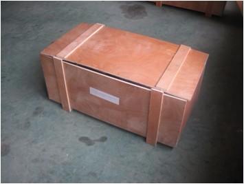 yg-5550-01电路图