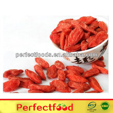 chinese dried red medlar