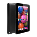 Hot Sale Boxchip V11 1GB RAM 8/16GB ROM 10.1 Inch Mediatek Android Tablet PC