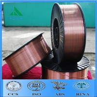welding wire / copper scrap for sale