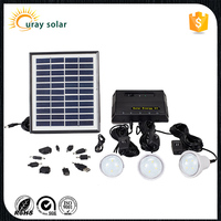 energy saving 4w solar panel portable mini projects solar power systems