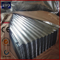 roof for poultry house cost insulated panels for roof galvalume roofing panels
