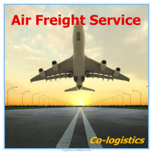 air forwarder china to base port South Africa to Port of Richards Bay----skype:Jessie-cologistics