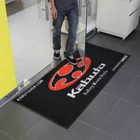 Hot Selling Close Up Mat with Great Price