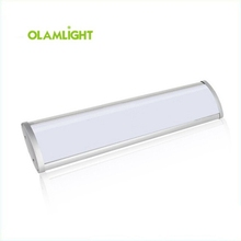 0.9m Explosion-proof Led High Bay Linear Light 120w