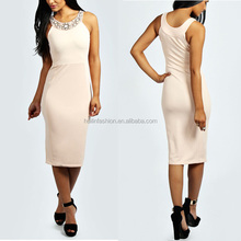 2014 ladies office wear designs ladies official dresses