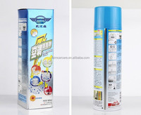 auto air conditioner cleaner for auto maintenance