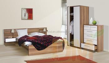 bedroom furniture set buy wooden bedroom furniture set custom made
