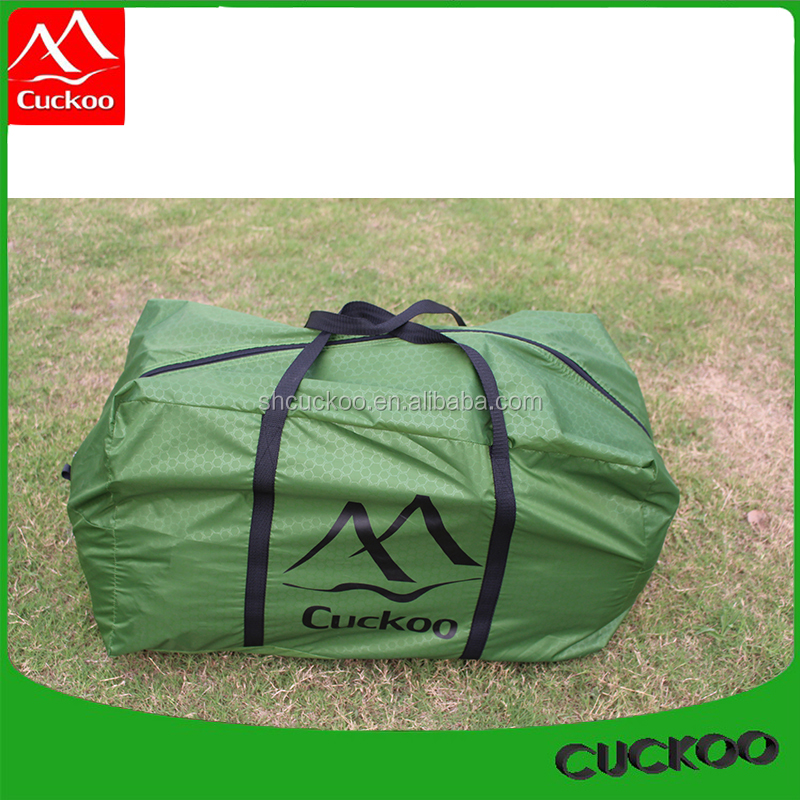 Fireproof Large Outdoor Inflatable Field Hospital Shelter Tent