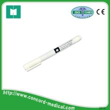Fine workmanship water based invisible uv pen secret marking
