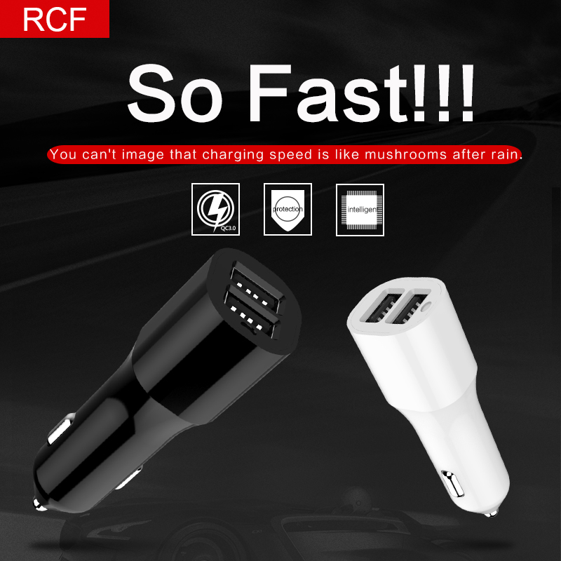 high speed micro usb for apple product car charger cell phone accessory