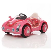 top quality ride on car remote control baby electric car