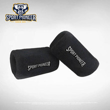 Cotton hand guard 1KG basketball weight guard Sport Pioneer