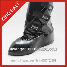 Protection Silicone pluie Silicone bottes