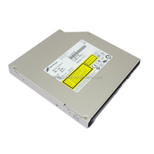 internal dvd rewrite drive gt50n for laptop