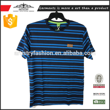 Custom sublimation t-shirts online shopping price